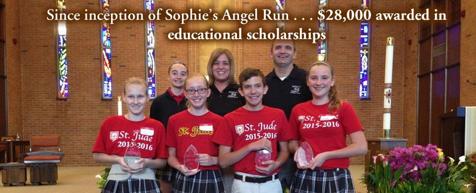 Slider_Scholarship