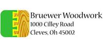 logo_BruewerWoodwork