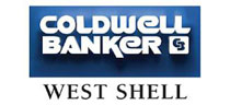 logo_ColdwellBanker
