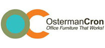 OstermanCron Inc company