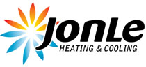 JonLe Heating & Cooling