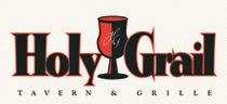 logo_holygrail