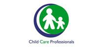 logo_ChildCareProfessionals