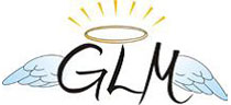 logo_GLM