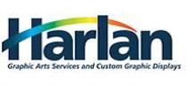 logo_Harlan