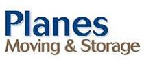 logo_PlanesMoving
