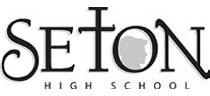 logo_Seton