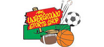 logo_UndergroundSports