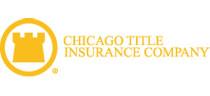 logo_ChicagoTitle