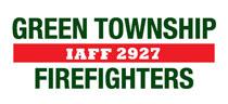 logo_GreenTwpFire