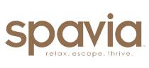 logo_spavia