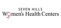 logo_womenshealthcenters