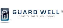 GuardWell_Final