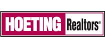 logo_Hoeting