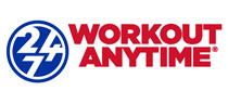 logo_WorkoutAnytime