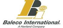 logo_Baleco