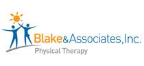 logo_Blake
