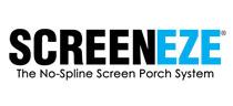 logo_SCREENEZE