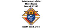 logo_SJKofC