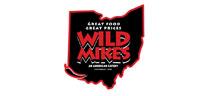 logo_WildMikes