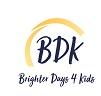 SAR-Sponsors-BrighterDays4Kids