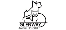SAR-Sponsors-Glenway