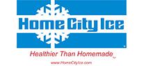 SAR-Sponsors-HomeCity