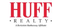 SAR-Sponsors-Huff