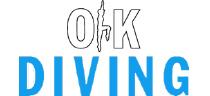 SAR Sponsors_0000s_0004_OK Diving