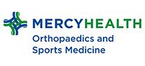 SAR Sponsors_0001s_0005_Mercy Health