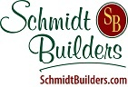 SAR-Sponsors-SchmidtBuilders